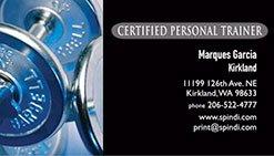 Hardware series Horiz