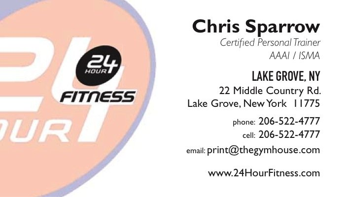 how to cancel 24 hour fitness online
